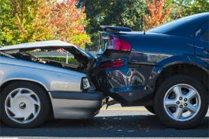 Mcallen auto accident attorney & car accident in mcallen TX