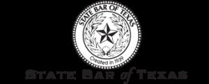 Lawyers in Mcallen TX