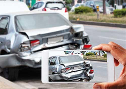 Mission Car Crash Attorney
