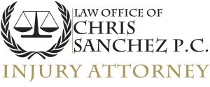 Car Accident Attorney, McAllen TX - Personal Injury attorney and more
