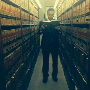 McAllen Injury Attorney